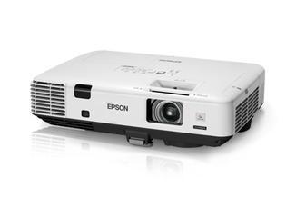 Projetor Epson PowerLite 1945W