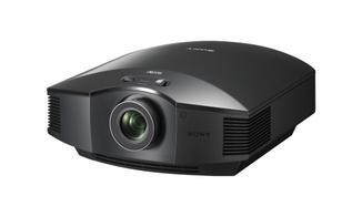 Projetor Sony VPL-HW45ES