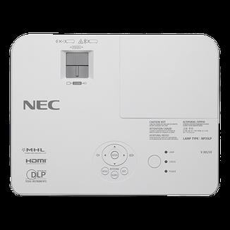 Projetor Nec NP-V332W