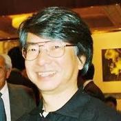 Yoji Tanaka