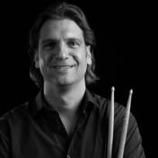 Markus Briglmeir