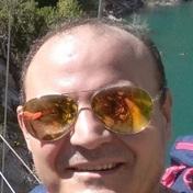 José Alberto Torres Jaraute