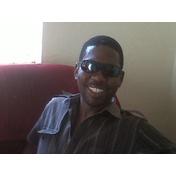 Micheal Mulamba