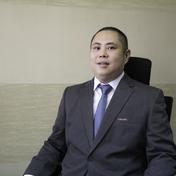 Anthony Chuaheyia