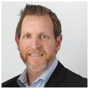 Scott D Davis