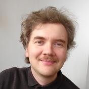 Alexsandr Stremnev