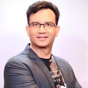 Deepak Maini