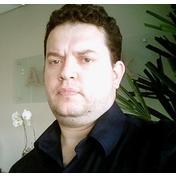 Mauricio Bertollo Gomes