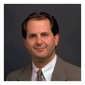 Doug Eberhard
