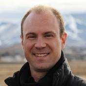 Paul Schmucker