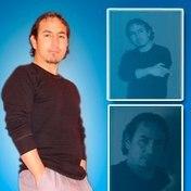 Cristian Garri