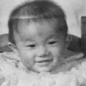 Zhelong Xu