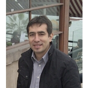 Luis Eduardo Ruiz Gamarra