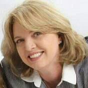 Nancy Tremblay