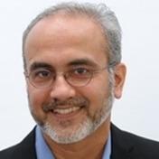Sanjay Jayabal