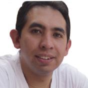 Jose Juan Gonzalez
