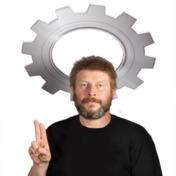 Aleksey Borisov