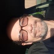 Jose Carlos Da Costa Fernandes