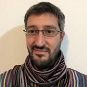 Filippo Imperiali