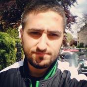 Ogan Cihan Öcal