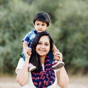 Sachlene Singh