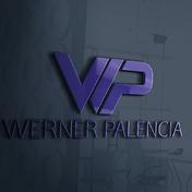 Werner Palencia