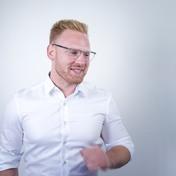 Christoph Unbescheidt
