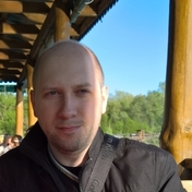 Anatol Gutak
