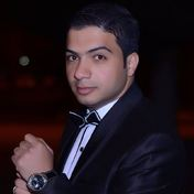 Eng-Walid Elsibai