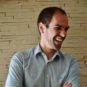 Vinicius Grando Vieira