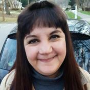Bonnie Kadhim