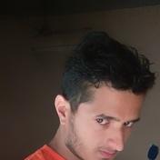 Prashant Adhikari