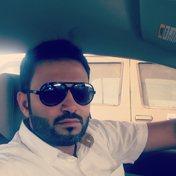 Yahsop Alroainy