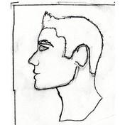 Donovan Magryta
