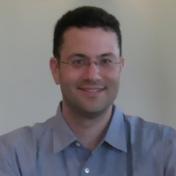 Aron Rubin