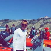 Ali Hafid