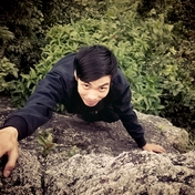 Tran Phuc