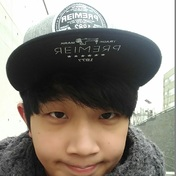 Jisung Heo