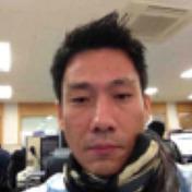 Sungjun Lee