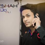 Shahbaz Ansari