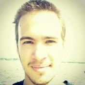 Thiago Neto