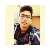 Jhonathan Martinez