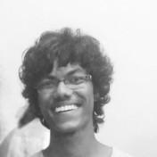 Sumit Ranjan Kumar