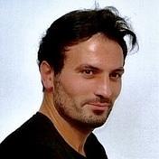 Mehmet Celebi