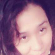 Jenalyn Cabañog