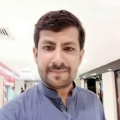 Assan Das