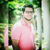 Tarek Hassan Elkmomy