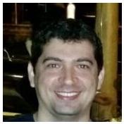 Marco Antonio Balieiro Da Silva