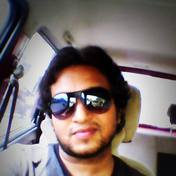 Rajan Pradhan