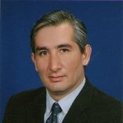 Oscar Aviles